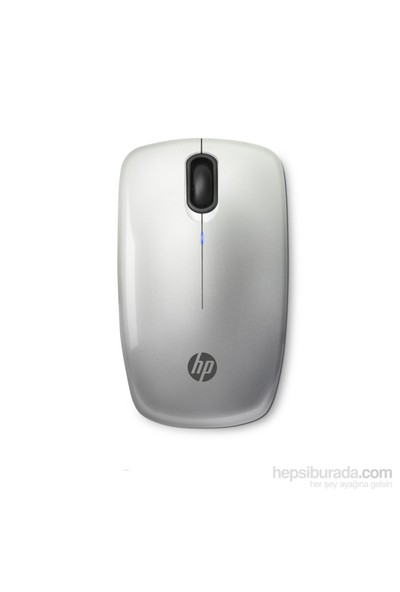 HP Z3200 Wireless Gümüş Mouse N4G84AA