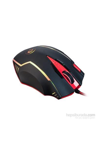 Redragon SAMSARA Kablolu Oyuncu Mouse 70245