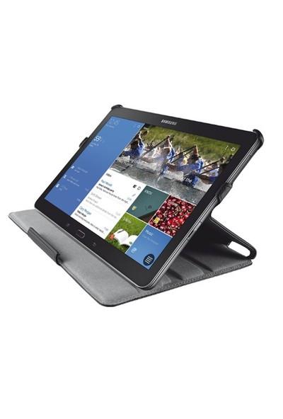 Trust Samsung Galaxy TabPro 10.1 Folio Case Siyah Tablet Kılıfı (TRU19969)
