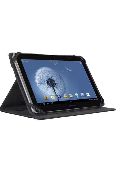 """Targus THZ229EU Samsung Galaxy Tab 8"""" Siyah Kılıf"""