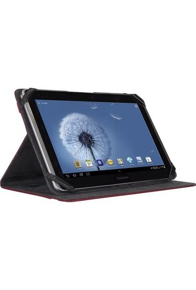 """Targus THZ22902EU Samsung Galaxy Tab 8"""" Kırmızı Kılıf"""