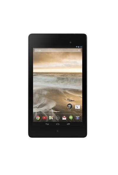 """Google Nexus 7 V.2 32GB 7"""" IPS Tablet"""