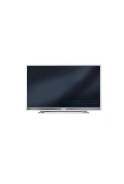 """Beko B22 LW 5533 22"""" 55 Ekran Uydu Alıcılı Full HD LED TV"""