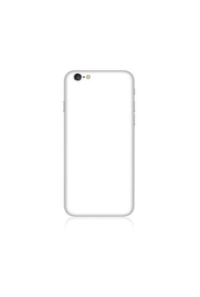 3D Süblimasyon İphone 6 Kapak