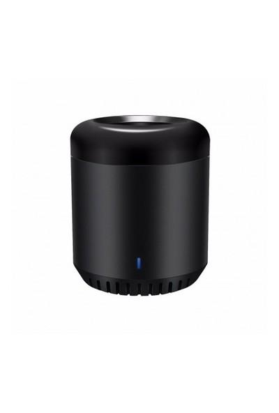 Broadlink Rm3-Mini 3G/4G Wi-Fi Infrared Mini Akıllı Kumanda Merkezi