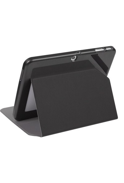 "Targus THZ449 Samsung TAB4 8"" Siyah Tablet Kılıfı"