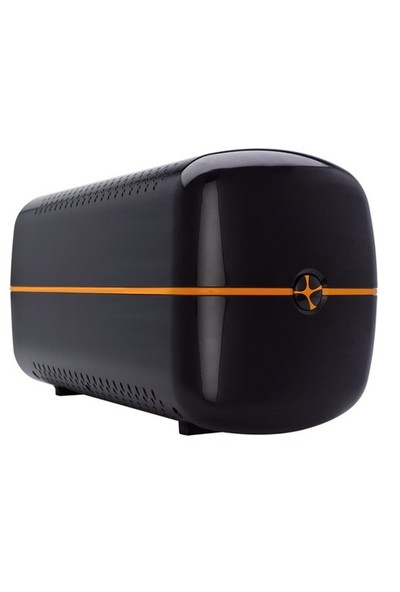 Tunçmatik Digitech Eco 1500VA Line Interactive UPS (TSK3672)