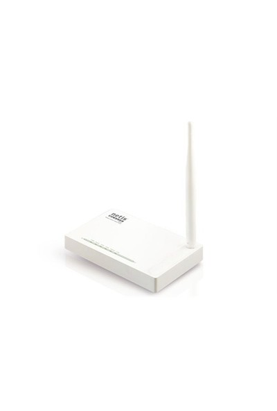 Netis DL4310 150Mbps Wireless N ADSL2+ Router Modem