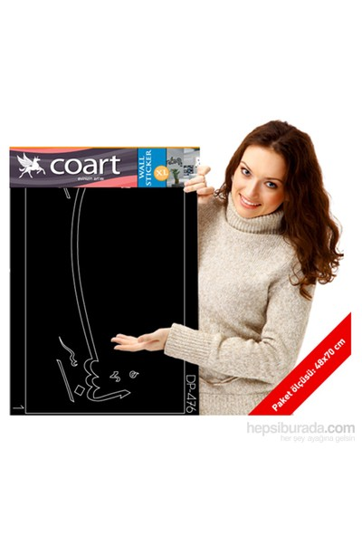 Artikel Besmele-2 Kadife Duvar Sticker Duvar Sticker 6854 Adet Kristal Taşlı