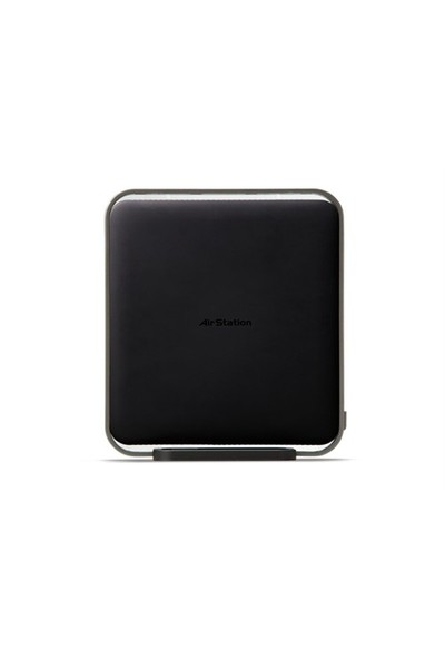Buffalo As 1750 802.11Ac Gıgabıt Dual Band Router