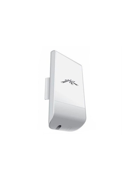 Ubiquiti Ubnt Loco M5 5Ghz Indoor/Outdoor Airmax 13Dbi Cpe 150Mbps+ 10Km Access Point