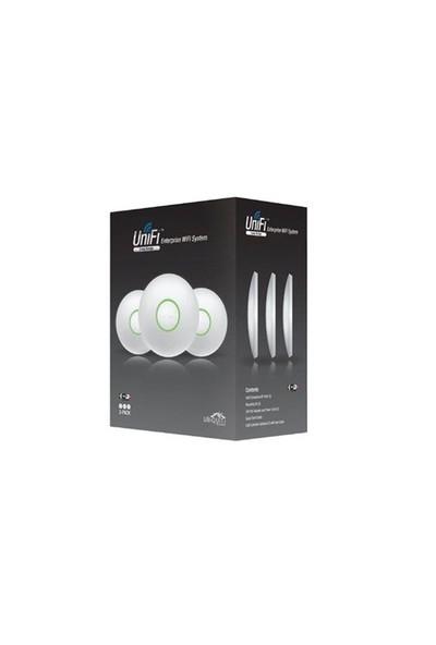 Ubiquiti Ubnt Uap-Lr 2,4 Ghz Unifi Enterprise Ap-Long Range 300Mbps Access Point