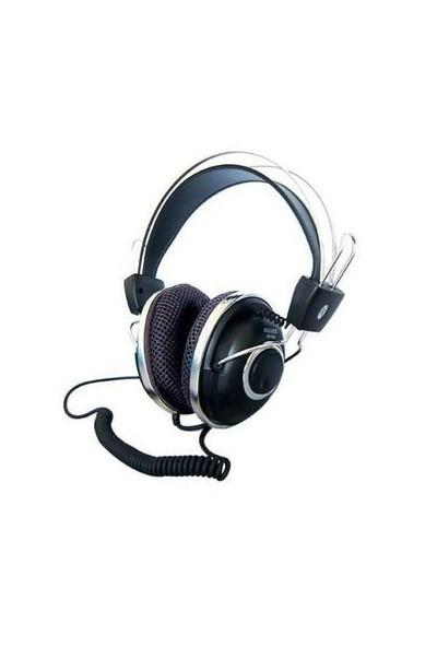Snopy SN-57 Kulaküstü Kulaklık
