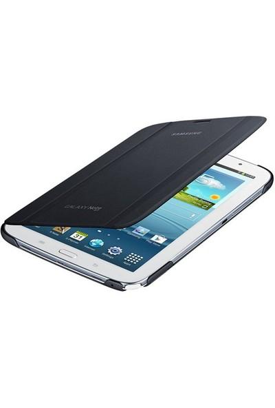 Samsung Note 8.0 N5110 Orjinal Kılıf Bookcover