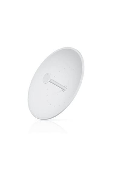 Ubiquiti Ubnt Rocketdısh 5G30 5Ghz 30Dbi Access Point