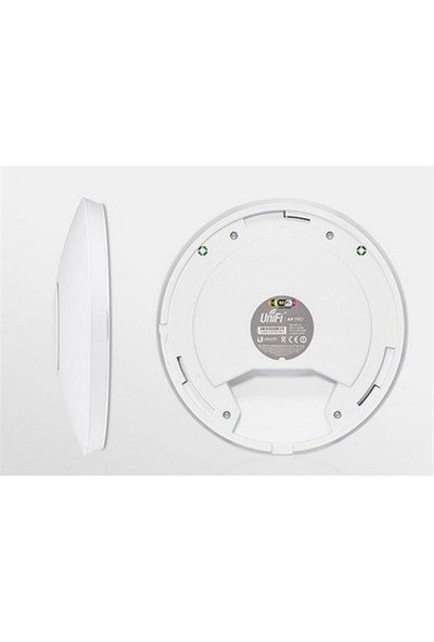 Ubiquiti Ubnt Uap-Lr 2,4 Ghz Unifi Enterprise Ap-Long Range 300Mbps Access Point