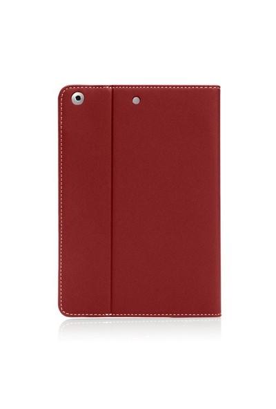 """Targus THZ18401EU 7.9"""" Kickstand Kırmızı iPad Mini Kılıfı"""