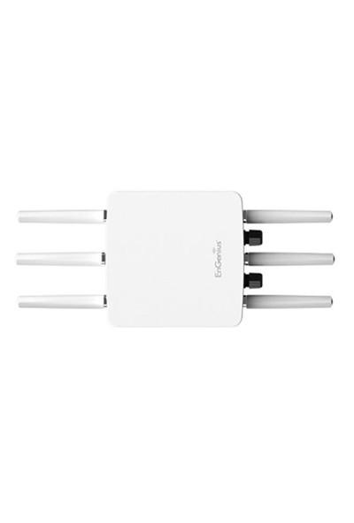 Engenius Enh900ext 11B/G/N Dış Ortam Çift Bant 5Ghz/2.4 Ghz Ant. 450+450 Mbit Mesh Ap