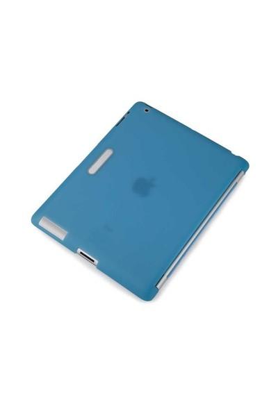 Speck SmartShell Mavi iPad 2 Kılıfı