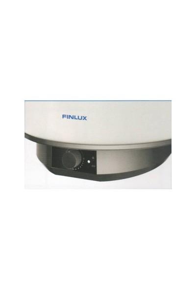 Finlux FXTS 650 65 Lt Mekanik Termosifon