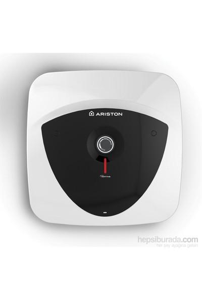 Ariston Andris Lux 15 Lt Tezgahaltı Termosifon