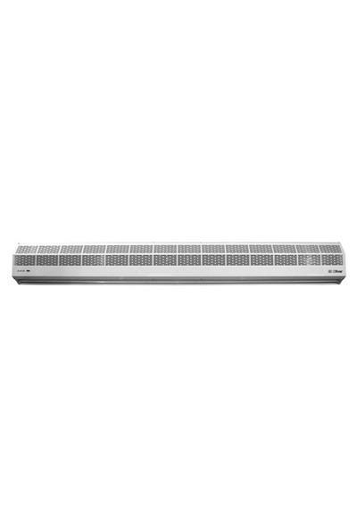 Freedoor 200 cm Isıtıcısız Hava Perdesi FM-1220