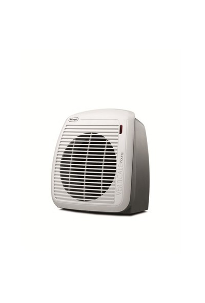 DeLonghi HVY-1030 Fanlı Isıtıcı
