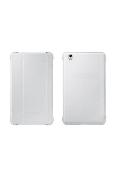 OEM Samsung Galaxy Tab Pro 8.4 T320 Kılıf Uyku Modlu