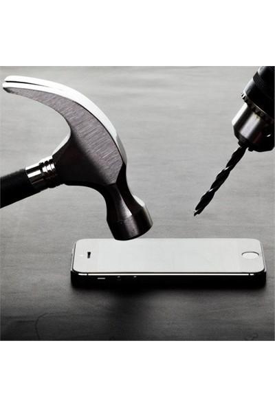 Ally Apple İpad Mini 2 - 3 Glass Kırılmaz Çizilmez Ekran Koruyucu
