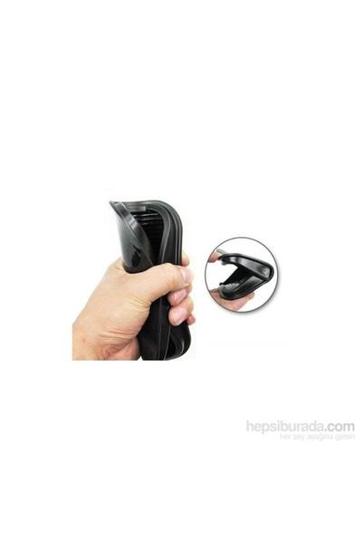 Cep Telefonu Standı Nano Vacuum