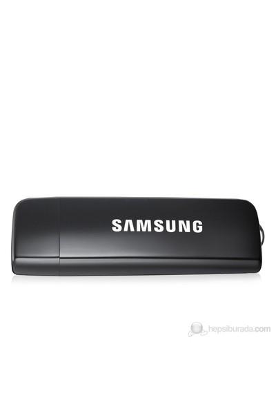 Samsung 12ABGNX Wi-Fi Dongle