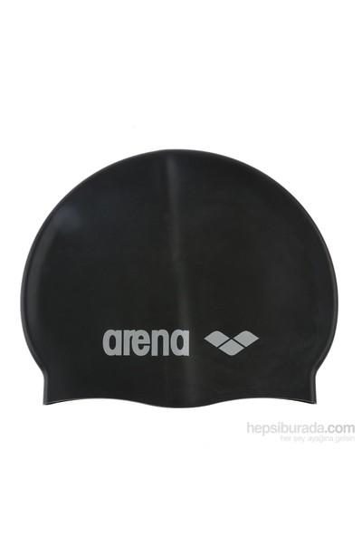 Arena Classıc Sılıcone Yüzücü Bone 9166255