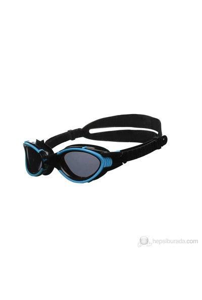 Arena Nimesis X-Fit Yüzücü Gözlüğü 9241657
