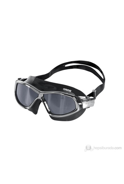 Arena 9236350 Orbit Unisex Havuz Gözlüğü
