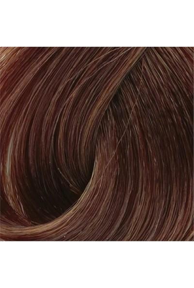 Exicolor Saç Boyası Fındık Kabuğu No:6.3