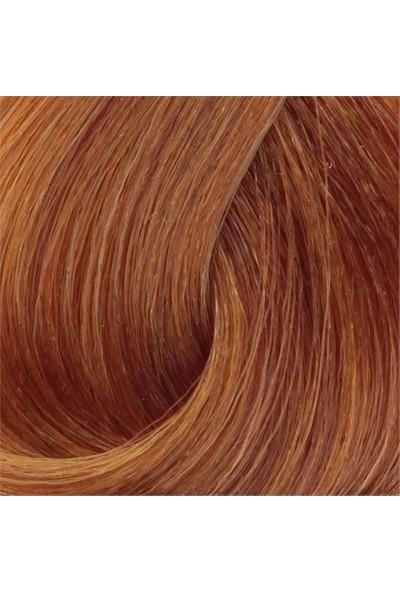 Exicolor Saç Boyası Altın Sarısı No:8.3
