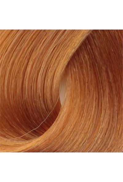 Exicolor Saç Boyası Açık Altın Sarısı No:9.3
