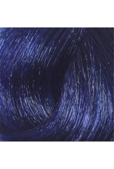 Exicolor Saç Boyası Çok Yoğun Mavi No:0.11