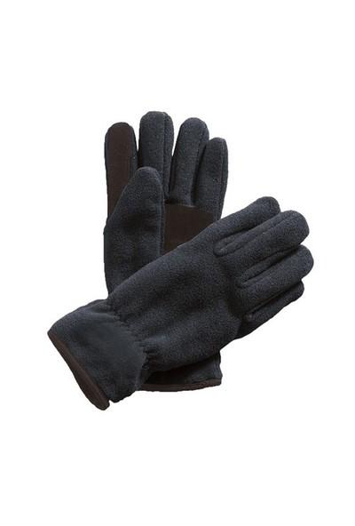 Regatta Eastward Glove 6 Pk Eldiven