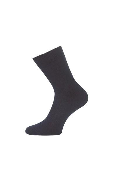 Regatta Blister Pro Çorap