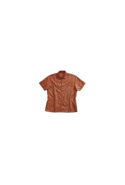 Regatta Berg Shirt Gömlek
