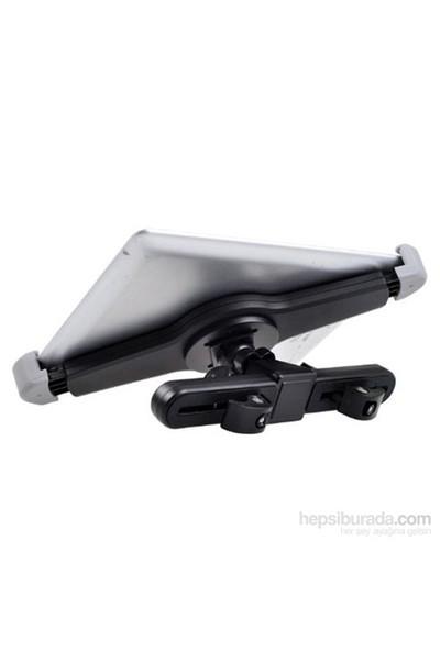 AutoCSI Yeni Dizayn Universal Koltuk Arkası Tablet Tutucu