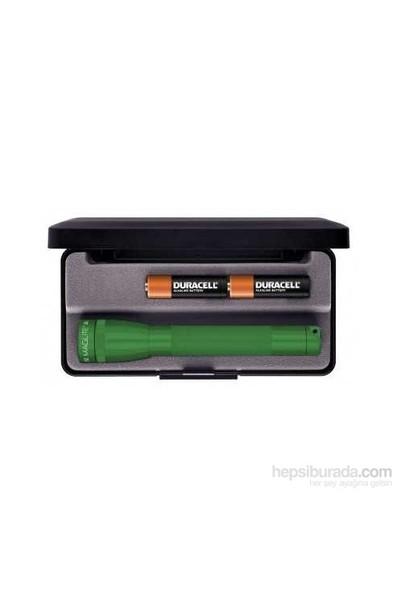 Maglite M2a39lr Mini Maglite Aa Xenon Fener (Kutulu)