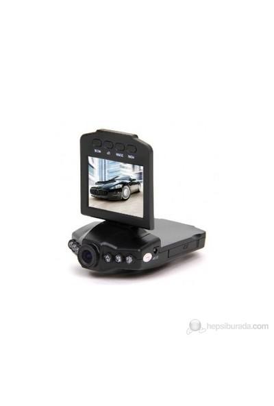 Ookay-U.S.A. SL-D701 Araç İçi Kamera