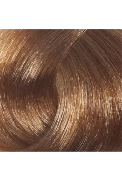 Exicolor Saç Boyası Açık Kumral Doğal No:8.0N