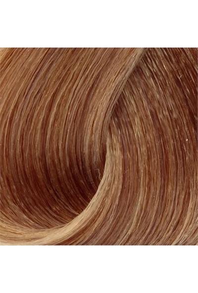 Exicolor Saç Boyası Çok Açık Kumral Doğal No:9.0