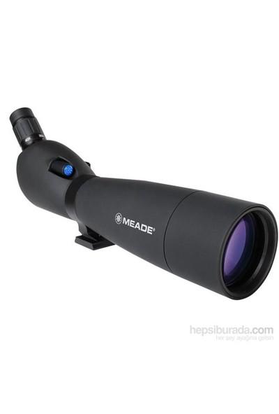 Meade Wilderness 20-60x80 Spotting Scope