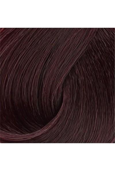 Exicolor Saç Boyası Kızıl Kestane No:3.5