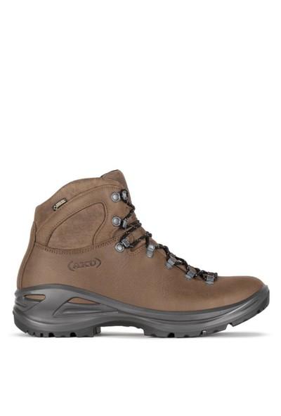 Aku Tribute ii Gtx Dağcı Ayakkabısı A138050