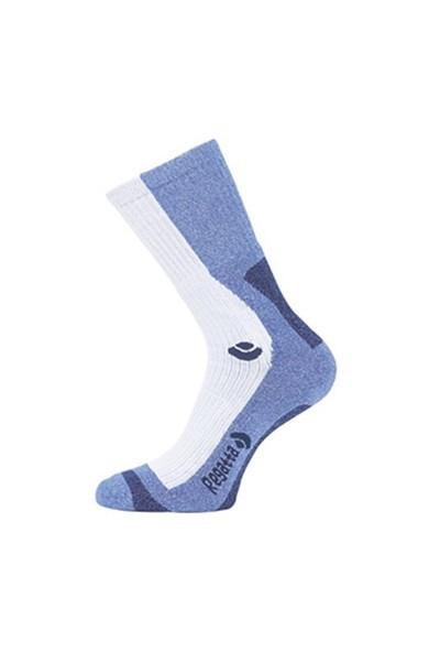 Regatta Wms Clmx Trek Çorap